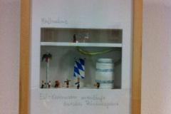 kunstausstellung4