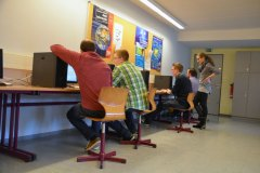 workshop-texte-schreiben-6