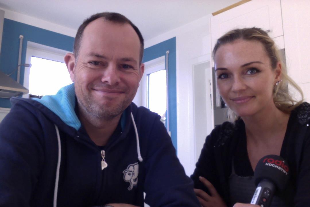 Verena Hagemeier interviewt Stefan Freise über das Ende der E-Mail