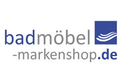 badmoebel_logo