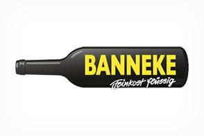 banneke-logo