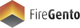 Firegento-Default