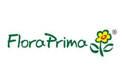 flora_prima_logo