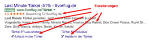 google-adwords-anzeige-erweiterungen