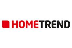hometrend_logo