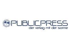 publicpress1