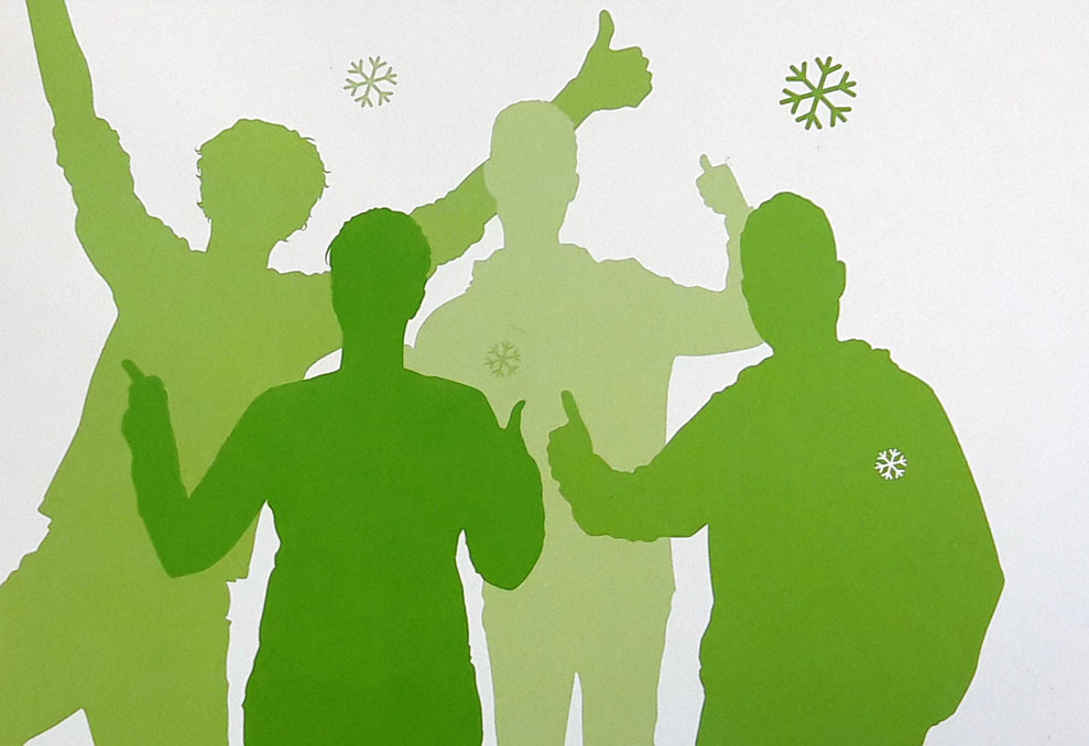 5 Booster für Ihr Online-Weihnachtsgeschäft