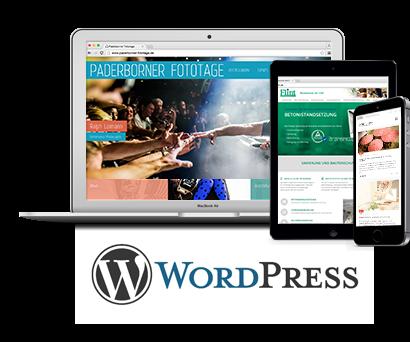 wordpress-code-x