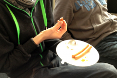 kartoffelsalatkoenigin-v-08