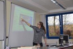 workshop-texte-schreiben-1