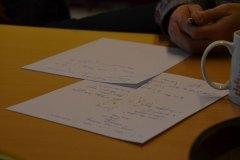 workshop-texte-schreiben-3