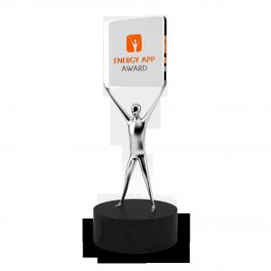 EAA_Pokal_Award