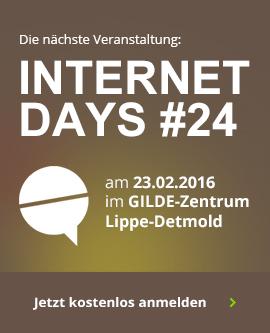 Banner_Internet Days24