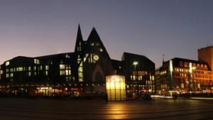 MeetMagento_Leipzig