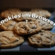 Cookies im Browser