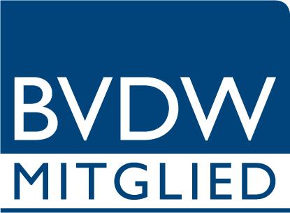 BVDW - Bundesverband Digitale Wirtschaft
