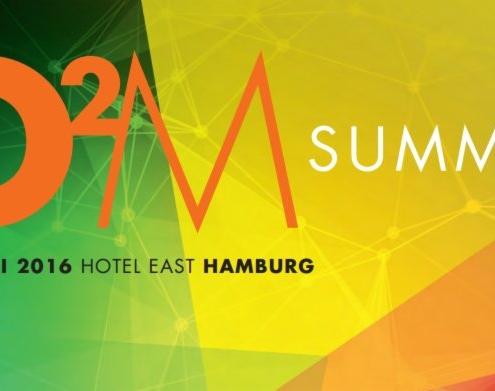 D2M-Summit