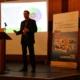 Thorsten Ising - bei Espelkamp kommt ins Gespräch