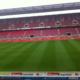 SEO Day im Rhein-Energie-Stadion