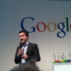 Google-Vortrag dmexco 2012