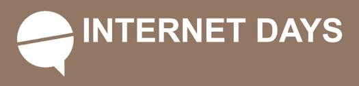Internet Days #2