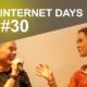 Internet Days-Logo