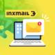 Newsletter Performance mit Inxmail