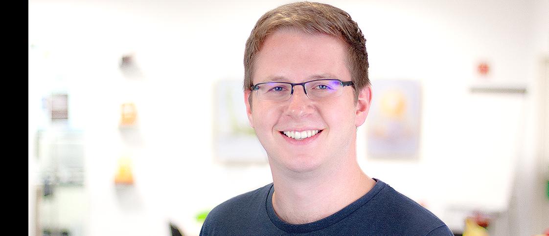Joshua Bauch Team WordPress
