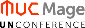 MageUC-Logo