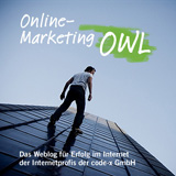 Online-Marketing OWL