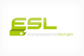 esl-energiespeicherloesungen-logo