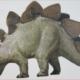 Seosaurier