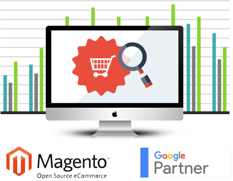 thema_online-marketing-Magento-Shops_code-x