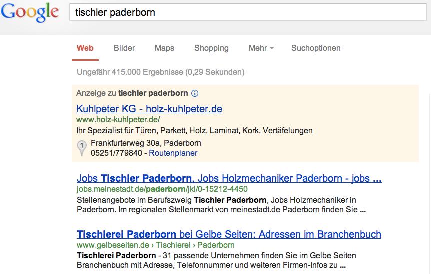 tischler-paderborn
