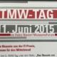 ITMW-Tag 2015